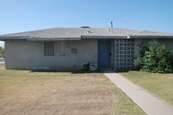 1563 Ross Ave El Centro CA, 92243