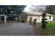 166 Barry Avenue Mascotte FL, 34753
