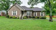 714 Tahlena Ave Madison TN, 37115