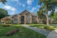 2700 Regency Place Court Arlington TX, 76006