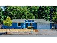21488 Sw 91st Ave Tualatin OR, 97062