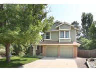 3276 W 103rd Pl Westminster CO, 80031