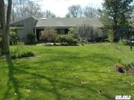 110 Eagle Nest Ct Laurel NY, 11948