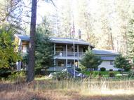 60 Bisbee Creek Lane Kettle Falls WA, 99141
