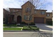 7759 Spring Hill St. Chino CA, 91708