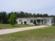 10890 W 34 1/2 Rd Harrietta MI, 49638