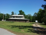 144 Elm Stephenson Lakeview Eufaula OK, 74432