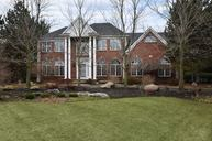 9520 The Maples Clarence NY, 14031