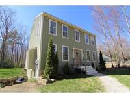 11 Laura Drive Rochester NH, 03867