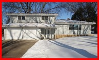 4806 Retana Dr Madison WI, 53714