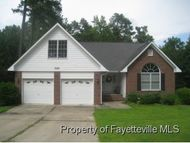 1689 Sykes Pond Rd Fayetteville NC, 28304