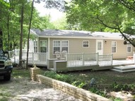 15 Pond Dr Creal Springs IL, 62922