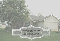 7614 Scatter Woods Ln Indianapolis IN, 46239