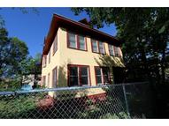 2746 13th Avenue S Minneapolis MN, 55407