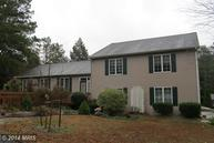 5625 Beach Haven Road East New Market MD, 21631