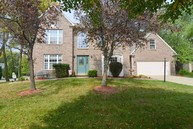 680 Shannon Ct Noblesville IN, 46062