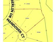 Lot 33 Mandover Court Asheboro NC, 27205