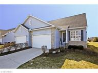 113 Bears Paw Dr Elyria OH, 44035