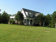 14467 Pinewood Road Andalusia AL, 36421