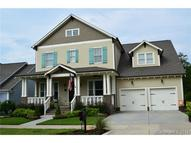 5699 Morris Hunt Drive Fort Mill SC, 29708