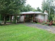 22330 Bell Road New Boston MI, 48164