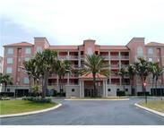 1020 Windward Drive Unit 1020 Fort Pierce FL, 34949