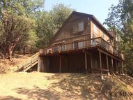 1632 James Drive Camp Nelson CA, 93208