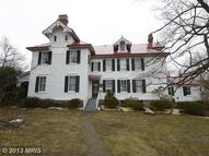 2234 Liberty Grove Rd Colora MD, 21917