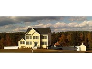 10 Harvest Dr Derry NH, 03038