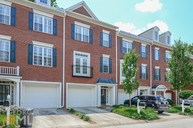 1405 Waters Edge Trl Roswell GA, 30075