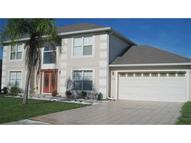 1109 Chesterfield Court Kissimmee FL, 34758