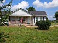 152 Stanfill Dr Columbia TN, 38401