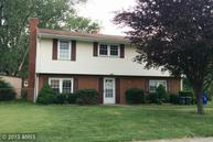 6737 Amherst Road Bryans Road MD, 20616