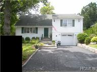 50 Hickory Hill Rd Eastchester NY, 10709