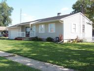 3 Western Dr West Alexandria OH, 45381