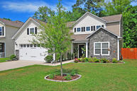 3230 Conservancy Lane Charleston SC, 29414