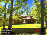 57609 Kimberly Ln Slidell LA, 70460