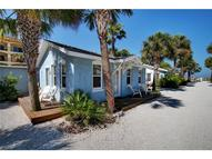 990 Gulf Boulevard 6 Indian Rocks Beach FL, 33785