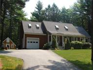 1 Josiah Currier Road Cape Neddick ME, 03902