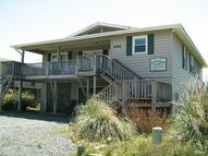 995 Ocean Blvd West Holden Beach NC, 28462
