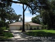 5 Oak Circle Ln Ocala FL, 34473