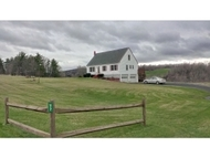 92 Route 22a Orwell VT, 05760