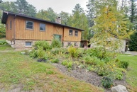 6802 Tamarack Road Virginia MN, 55792