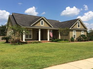 25836 Ravenwood Circle Daphne AL, 36526