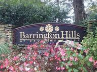 520 Barrington Hills Drive 520 Sandy Springs GA, 30350