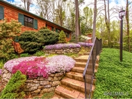 12 Maplewood Rd Asheville NC, 28804
