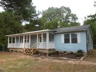 215 Bob White Oakland TN, 38060