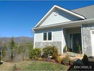 138 Bear Cliff Village Dr Nebo NC, 28761