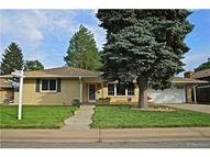 3292 South Wabash Court Denver CO, 80231