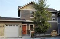 3349 N 27th Unit 23 Bozeman MT, 59718